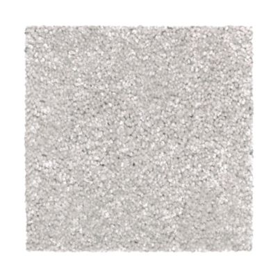ProductVariant swatch small for Celestial flooring product