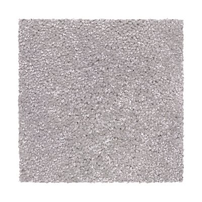 ProductVariant swatch small for Antiqued Silver flooring product