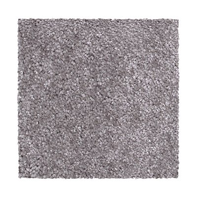 ProductVariant swatch small for Evening Eclipse flooring product