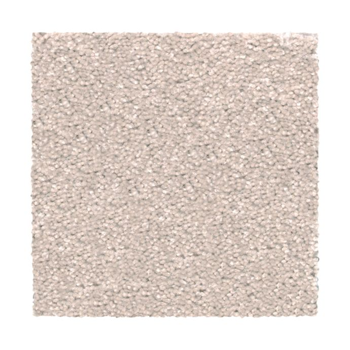 Charming Legacy Victorian Beige 858
