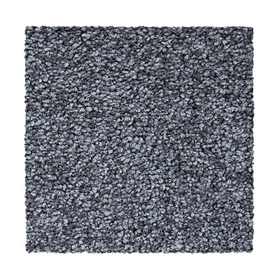 Inviting Charisma in Magnetic - Carpet by Mohawk Flooring