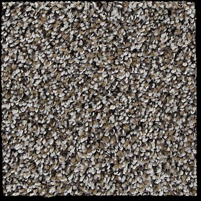 Gray Dew