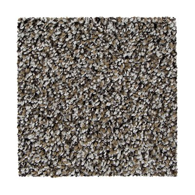 ProductVariant swatch small for Gray Dew flooring product