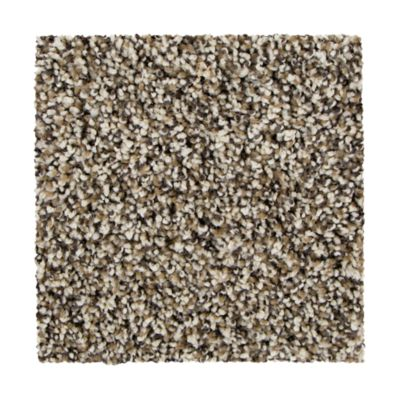 ProductVariant swatch small for Destiny flooring product