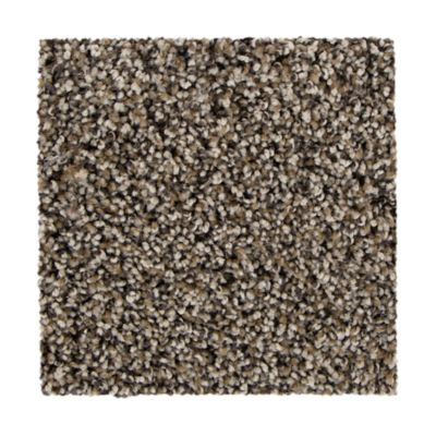 ProductVariant swatch small for Slate Tile flooring product