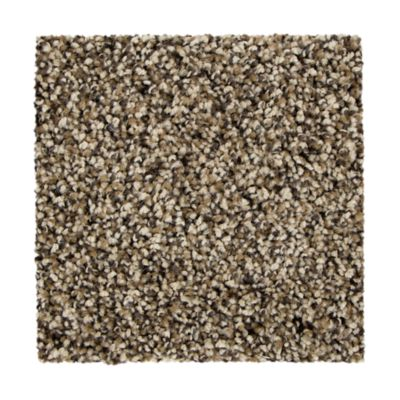 ProductVariant swatch large for Brown Sugar flooring product