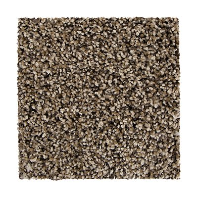 ProductVariant swatch small for Sand Swept flooring product