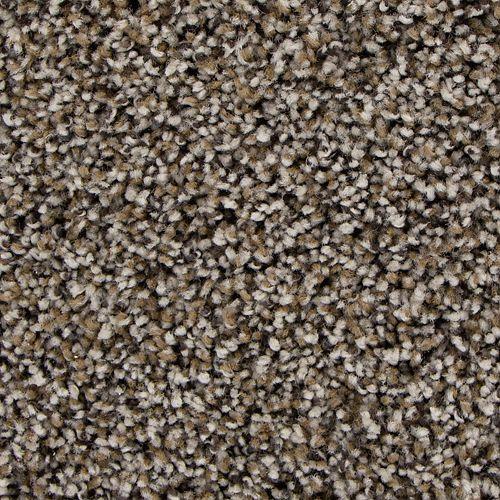 Enchantingly Soft I Seastone 938