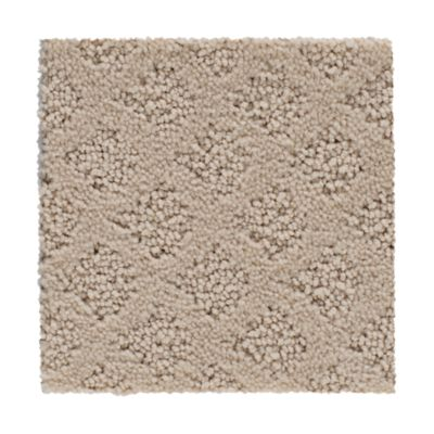 ProductVariant swatch small for Serenity flooring product