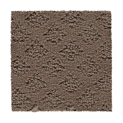 ProductVariant swatch small for Catalina flooring product