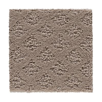 ProductVariant swatch large for Angel Silk flooring product