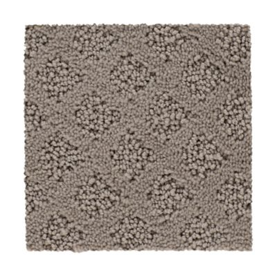 ProductVariant swatch small for Mineral flooring product