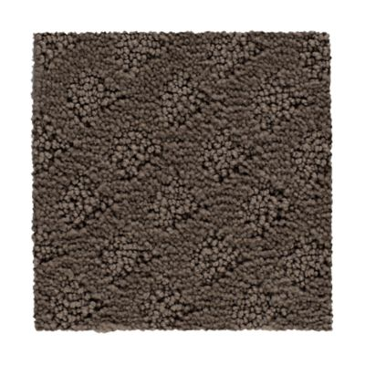 ProductVariant swatch small for Uptown Taupe flooring product