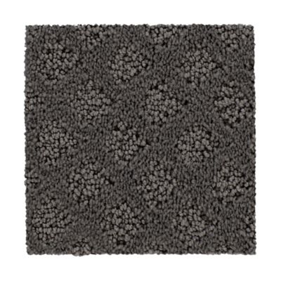 ProductVariant swatch small for City Loft flooring product