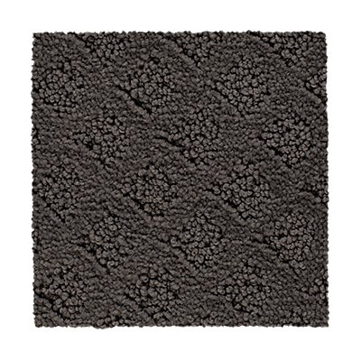ProductVariant swatch small for Castle Grounds flooring product