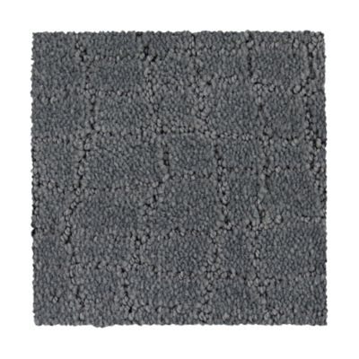 ProductVariant swatch small for Cool Breeze flooring product