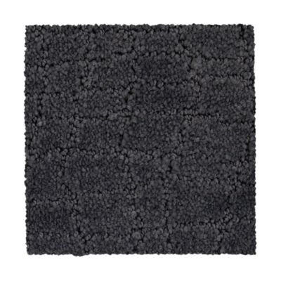 ProductVariant swatch small for Blue Slate flooring product