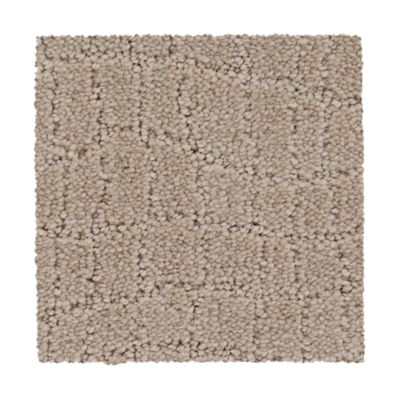 ProductVariant swatch small for Angel Silk flooring product