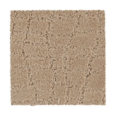 ProductVariant swatch small for Candle Glow flooring product