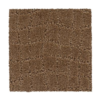 ProductVariant swatch large for Havanna flooring product