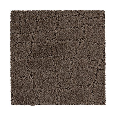 ProductVariant swatch small for Kona flooring product