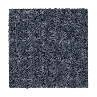 ProductVariant swatch small for Tranquil Bay flooring product