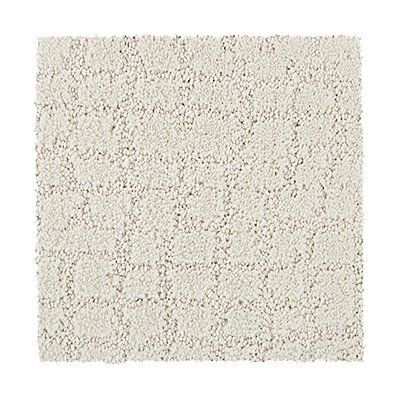 ProductVariant swatch small for Stormy Frost flooring product