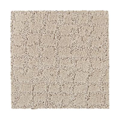ProductVariant swatch small for Flax Seed flooring product