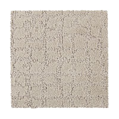 ProductVariant swatch large for Marsh Grass flooring product