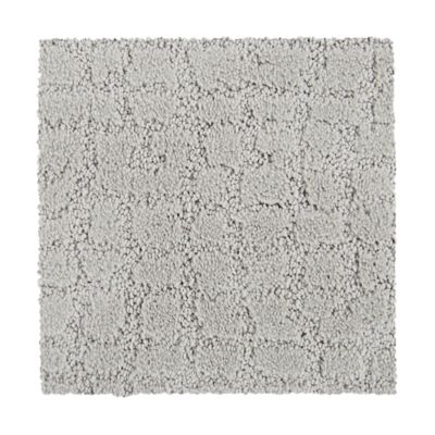 ProductVariant swatch small for Arctic flooring product