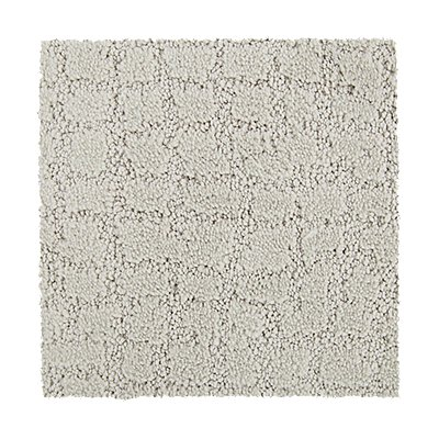 ProductVariant swatch small for Cloud White flooring product