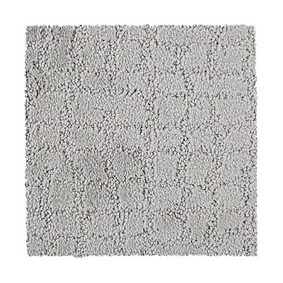 ProductVariant swatch small for Moonlit Grey flooring product