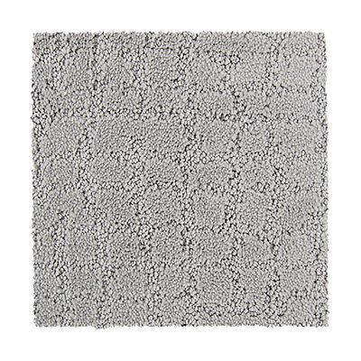 ProductVariant swatch small for Cold Mist flooring product