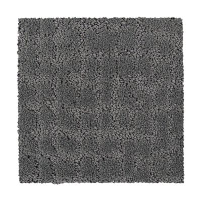 ProductVariant swatch small for Battleship flooring product