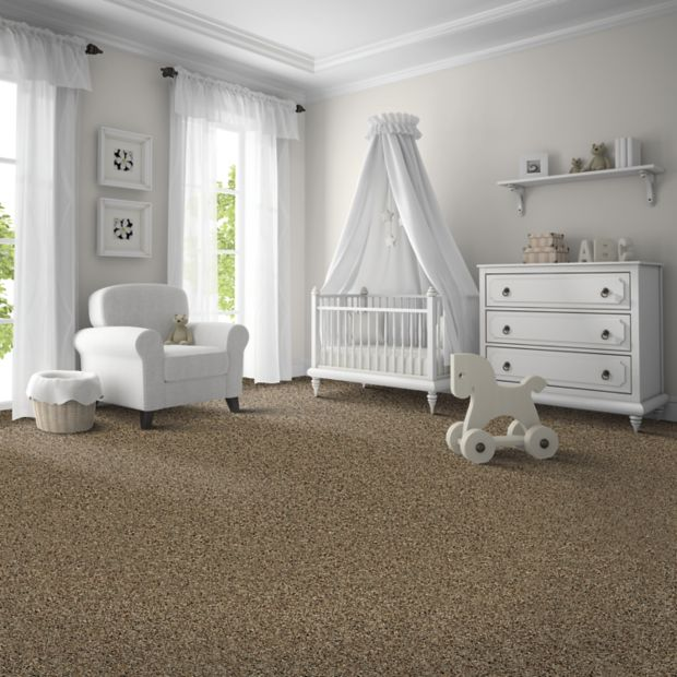 Opulent Nature Winter Ash 501