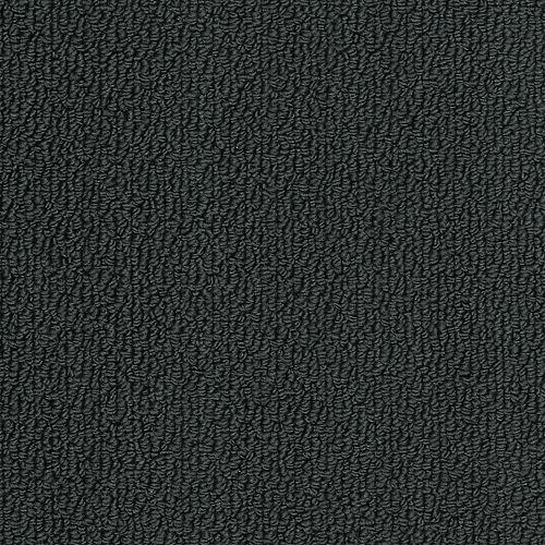 Knotted Elements Batik 516