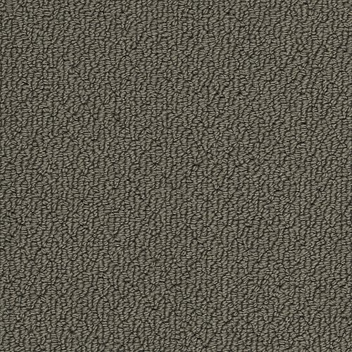 Knotted Elements Weathered Plank 518