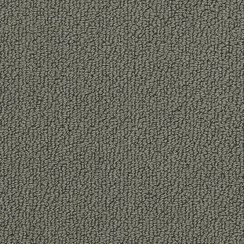 Knotted Elements Greygate 517