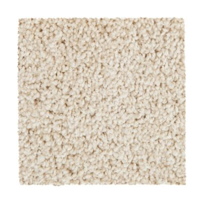 ProductVariant swatch small for Traditional Beige flooring product