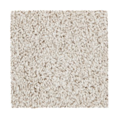 ProductVariant swatch small for Greige flooring product