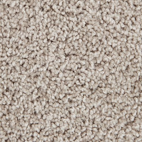 Cultural Appeal Taupe Whisper 839