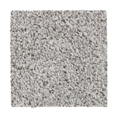 ProductVariant swatch small for Classic Silver flooring product
