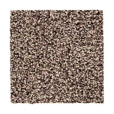 ProductVariant swatch small for Perfect Beige flooring product