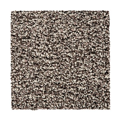 ProductVariant swatch small for Taupe Hint flooring product