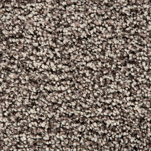 Soft Approach I Taupe Hint 839