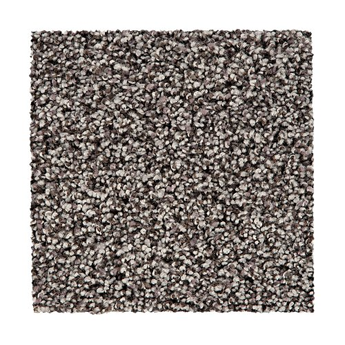 ProductVariant swatch large for Flannel flooring product
