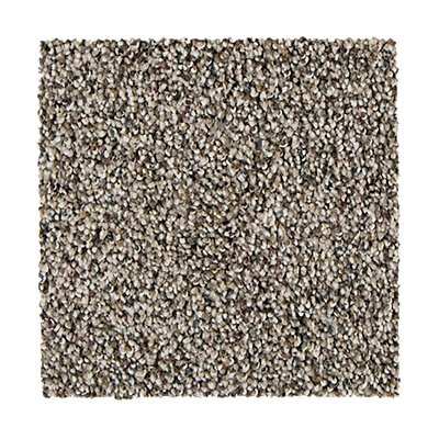 ProductVariant swatch small for Desert Valley flooring product