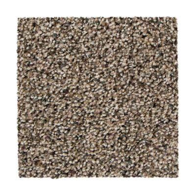 ProductVariant swatch small for Mineral Deposit flooring product