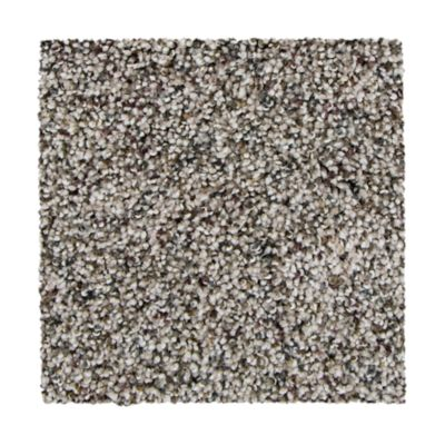 ProductVariant swatch small for Rolling Clouds flooring product