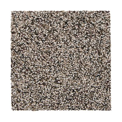 ProductVariant swatch small for Roadside flooring product